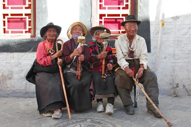 tibet_2013_022