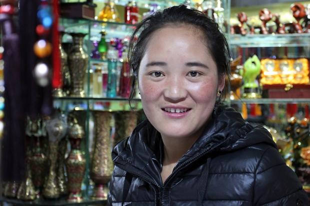 tibet_2013_023