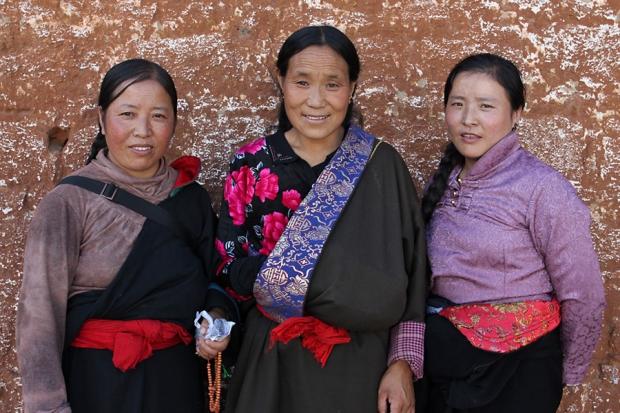 tibet_2013_025