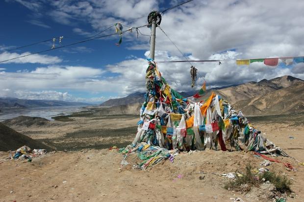 tibet_2013_027