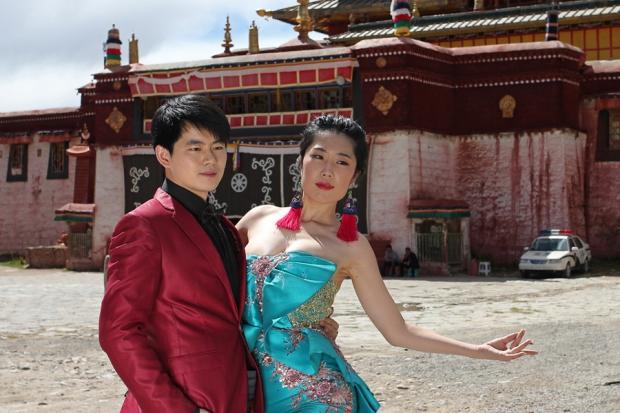 tibet_2013_028