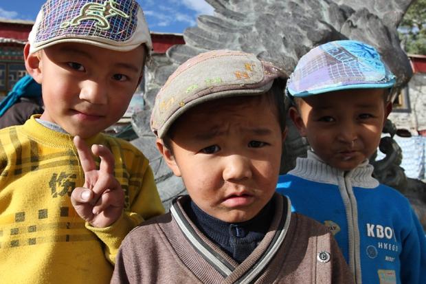 tibet_2013_029