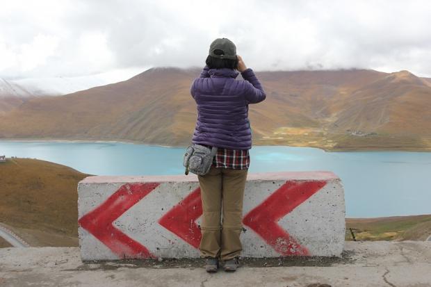 tibet_2013_030