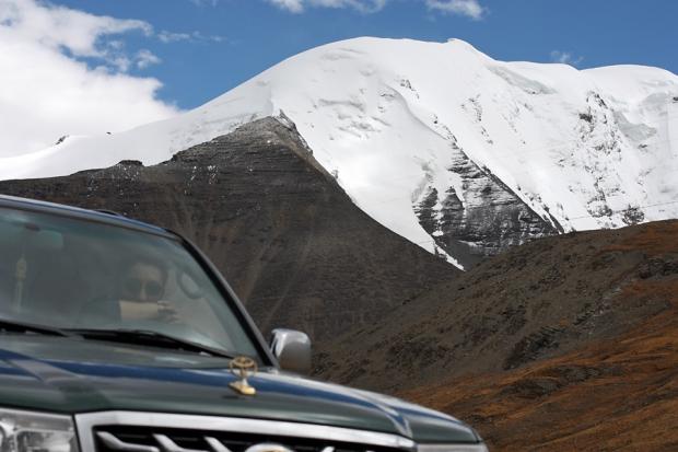 tibet_2013_031