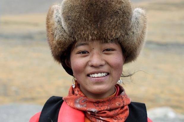 tibet_2013_032