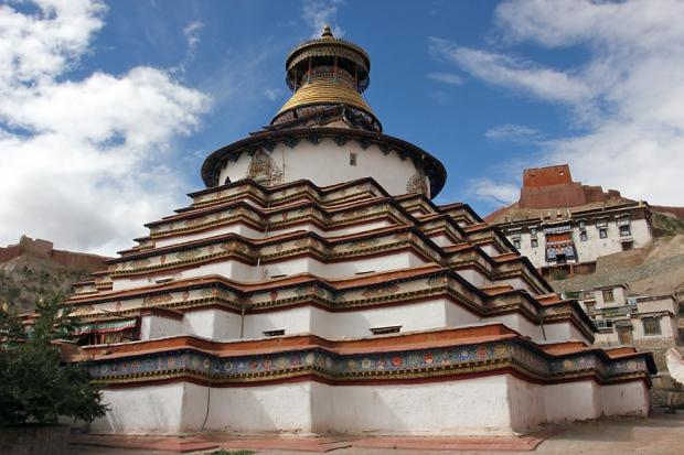 tibet_2013_033