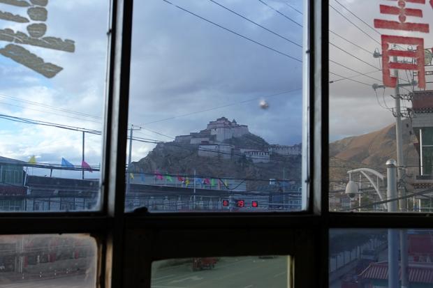 tibet_2013_035