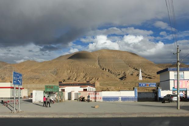 tibet_2013_037