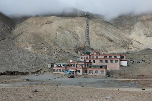 tibet_2013_038