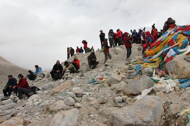 tibet_2013_040