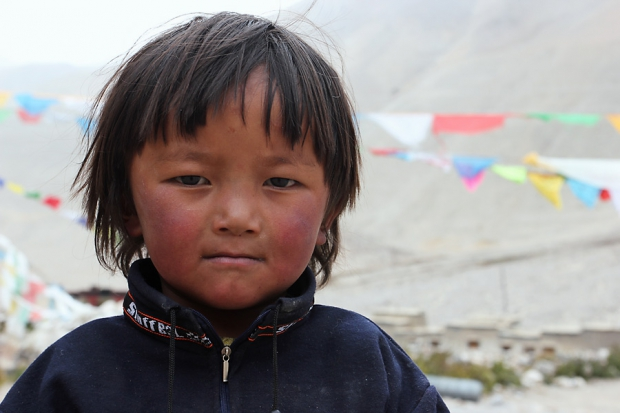 tibet_2013_041