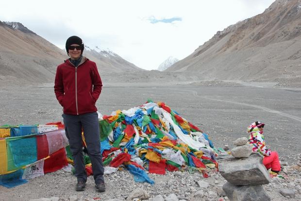 tibet_2013_042
