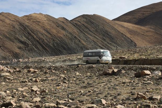 tibet_2013_043