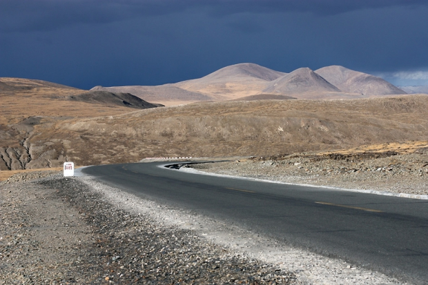 tibet_2013_044