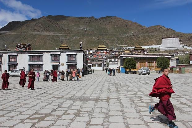 tibet_2013_045