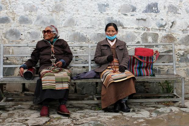 tibet_2013_046