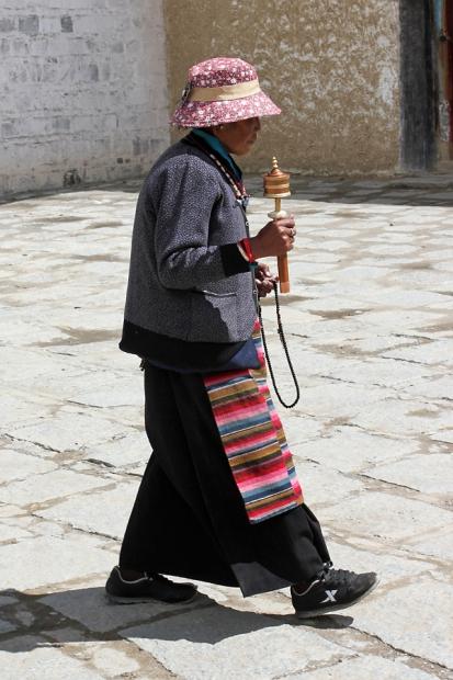 tibet_2013_047