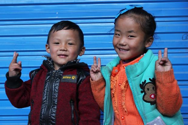 tibet_2013_049