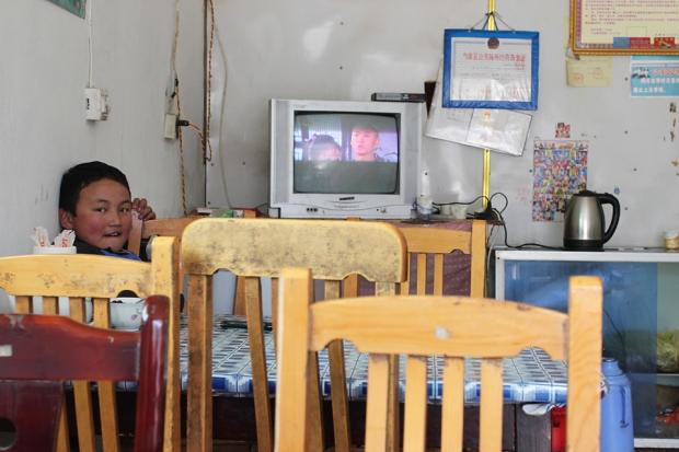 tibet_2013_050