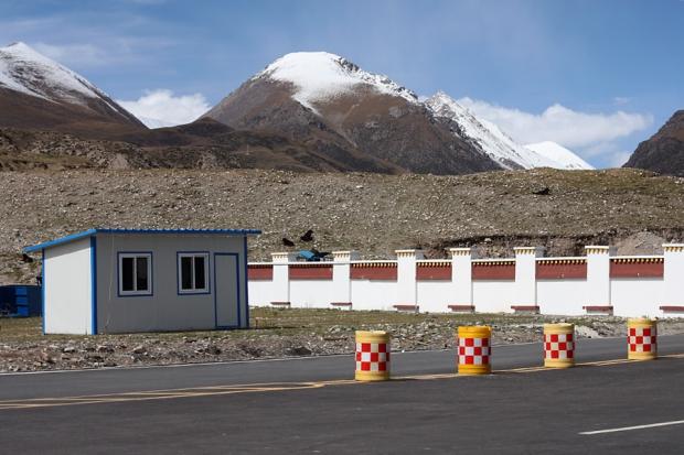 tibet_2013_052
