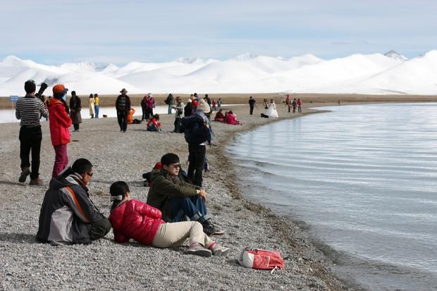 tibet_2013_055