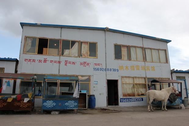 tibet_2013_056