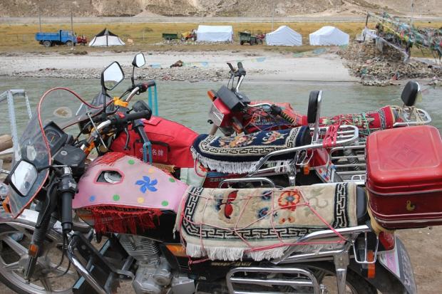 tibet_2013_057