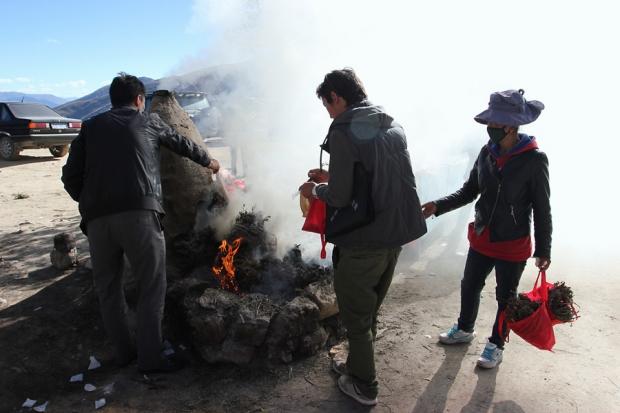 tibet_2013_058