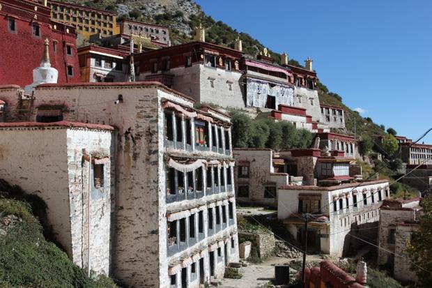 tibet_2013_059