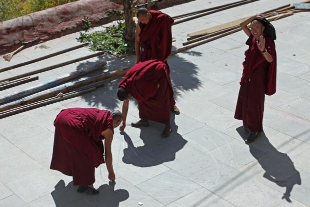 tibet_2013_060