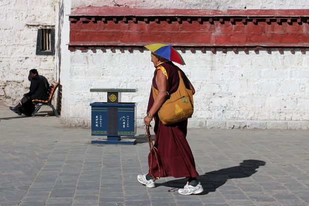 tibet_2013_066