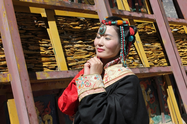 tibet_2013_068
