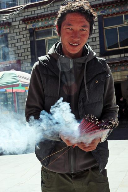 tibet_2013_071