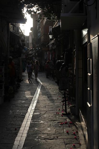 crete_2014_006