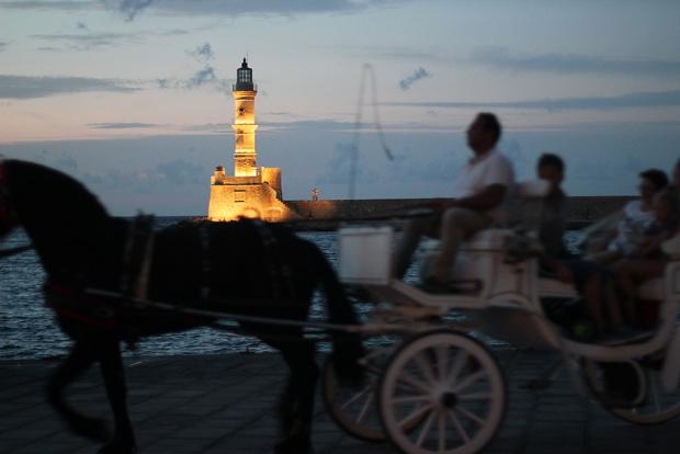 crete_2014_007