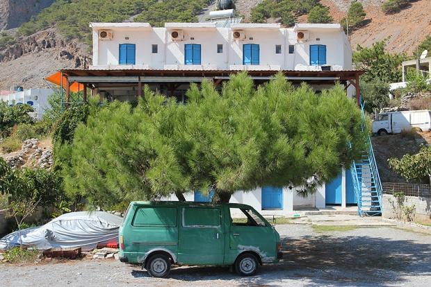 crete_2014_013