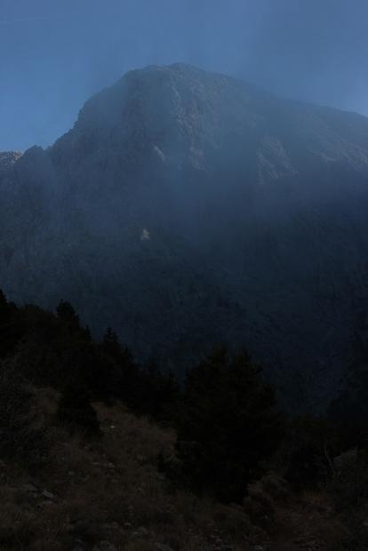 crete_2014_021-1
