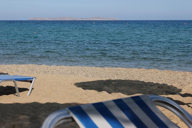 crete_2014_030