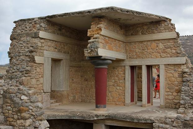 crete_2014_038