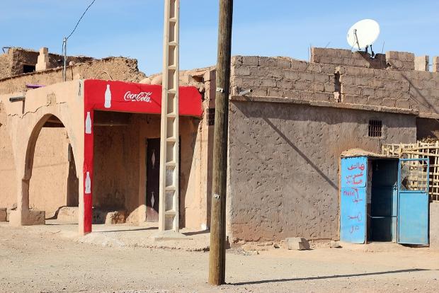 012_IMG_2446_Marokko_2012