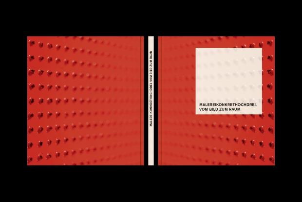 Buchportfolio_08