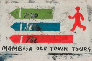 2012-2-kenya-teaser